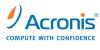 Acronis-logos