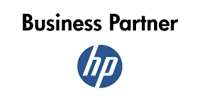 Hp-businesss-partner-logo