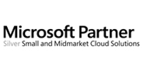 Microsoftpartner-small-logo