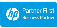 Hp-partnerfirst-businesspartner3