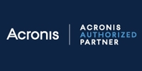 Acronis authorized partner2017a