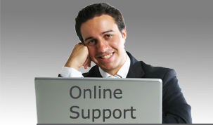 Online IT Support Computer Launceston Tasmania