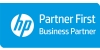 Hp-partnerfirst-businesspartner3