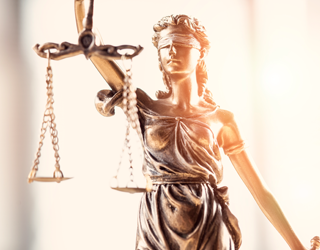 Legal Firm IT Services